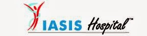 IASIS Hospital Job Vacancy Oct 2013
