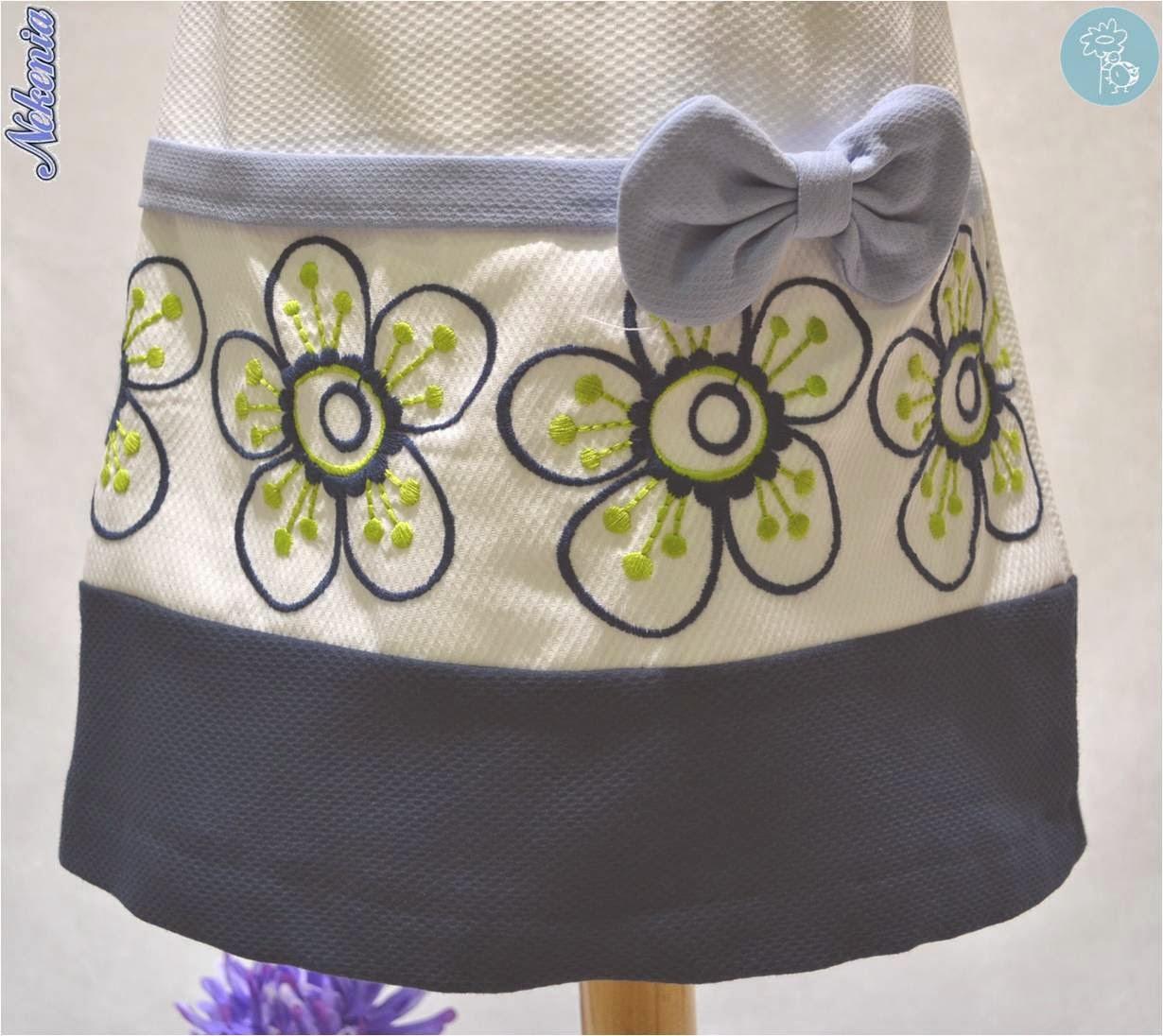 Nekenia-Domitilas en Blog-Tienda Retamal moda infantil detalles bajo