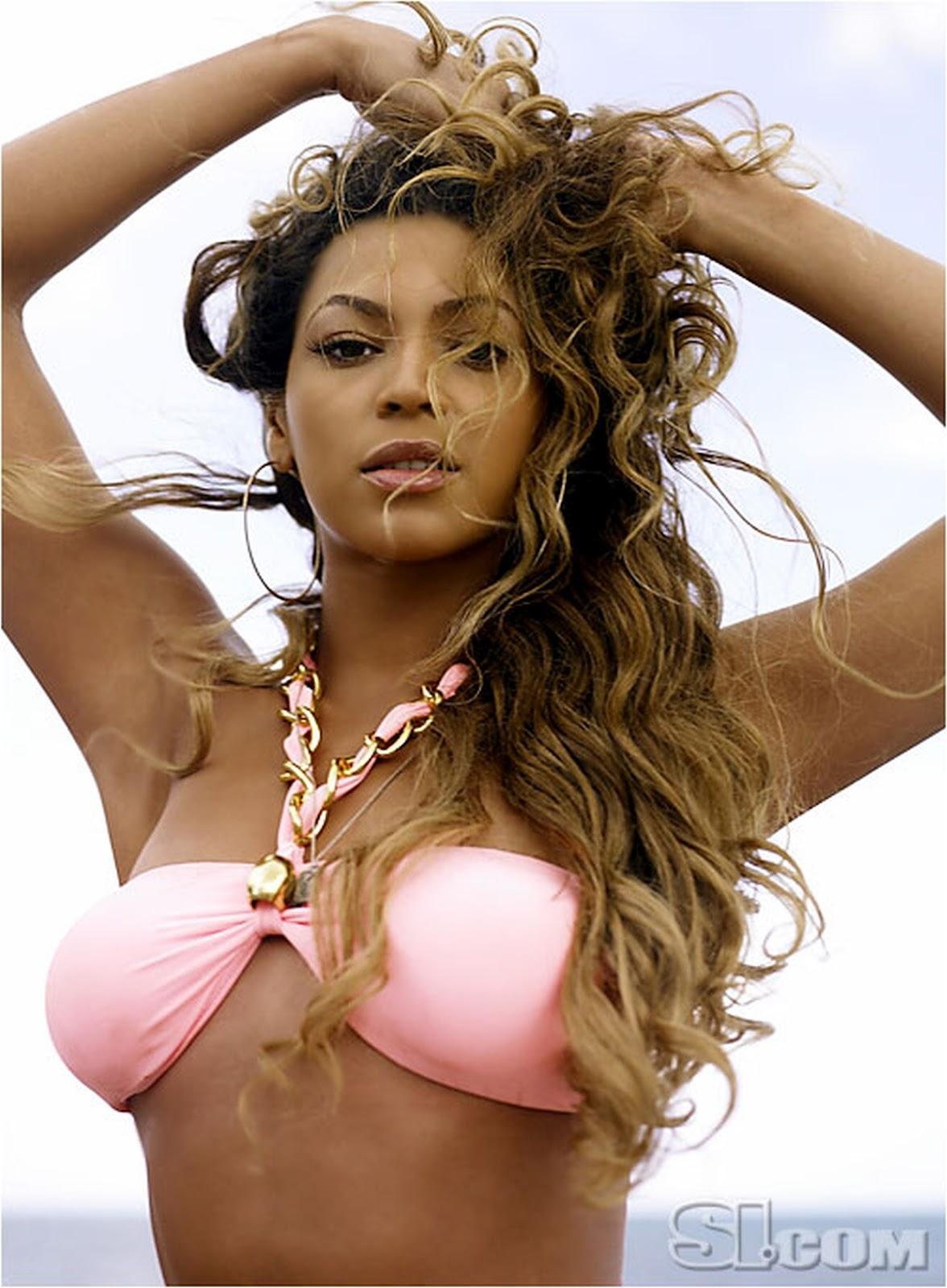 http://4.bp.blogspot.com/-BNe-sfrxVh8/T37qatRmeGI/AAAAAAAABbQ/UURTOGwEaXY/s1600/Sexy_Beyonce_Bikini_HQ_Wallpapers_Pack_1-4.jpg_Picture_-_7.jpg