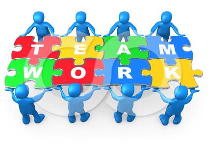 describe a successful team in which An employer may ask you to describe something related to teamwork  i like to explain how a team member can use their good qualities in a situation in order to .