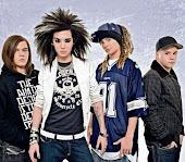 Tokio Hotel (L)
