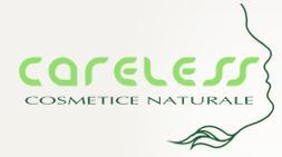 Cosmetice Utilizate in Tratament