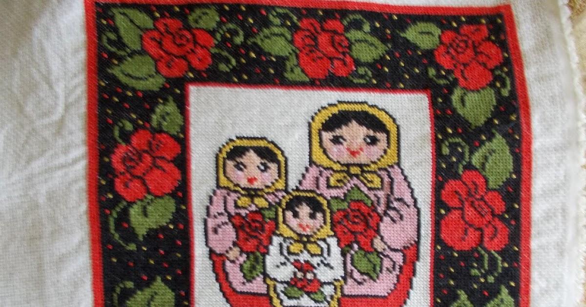 Рамки на вышивку в красноярске