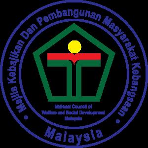 Jawatan Kosong di Majlis Kebajikan dan Pembangunan Masyarakat Kebangsaan Malaysia (MAKPEM) http://mehkerja.blogspot.my/