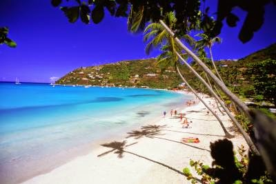 Holiday Area The Cheapest Most Beautiful Places To Visit In The Caribbean