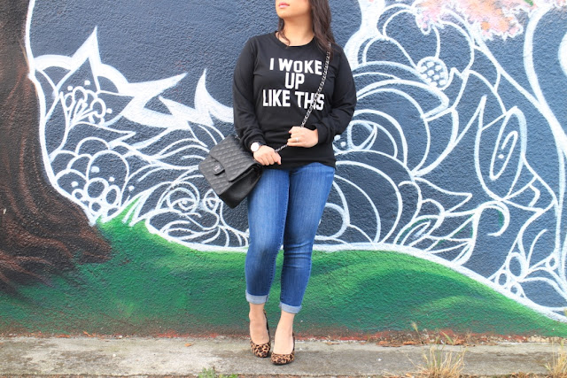#banggood ##letter printed hoodies#casual pullover#banggood sweatshirt