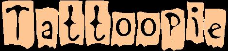 TATTOOPIE.COM