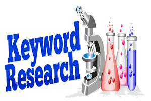 Cara Riset Keyword Populer