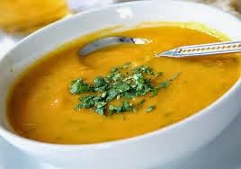 dieta da sopa emagrece rápido