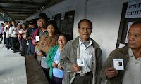 http://4.bp.blogspot.com/-BNjxaaoKKDo/UGEMkyaS_kI/AAAAAAAAYPo/gHaxHSbr4AQ/s1600/mizoram+voters.jpg