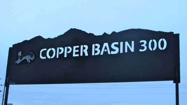 Copper Basin Cancer Specialists