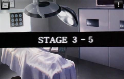 Doors & Rooms level 3-5 walkthrough | Frdnz