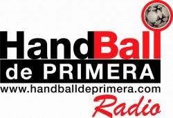 Handball de primera transmitirá por radio los juegos odesur de Chile | Mundo Handball