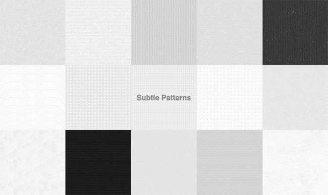 subtle patterns minimal patterns background