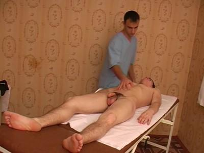 male masseur brisbane adult service
