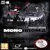 Monochroma Download Free Game