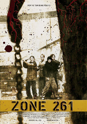 Zone 261