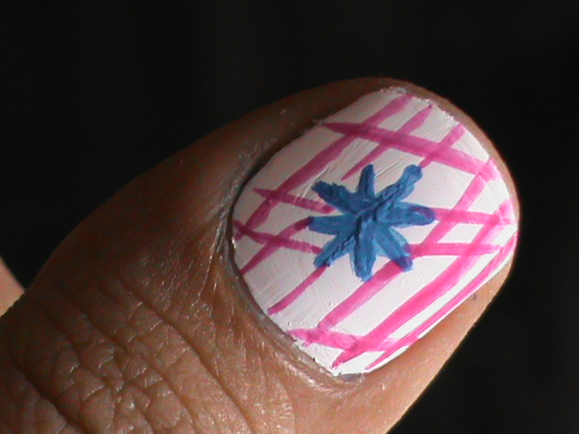 short nails nail designs for short nails to do at home easy nail