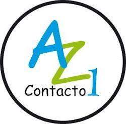 AZ Contacto