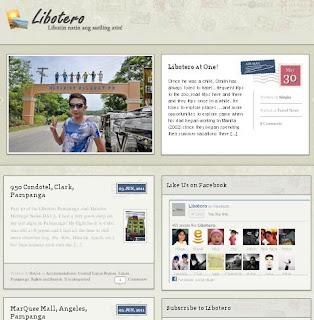 Libotero