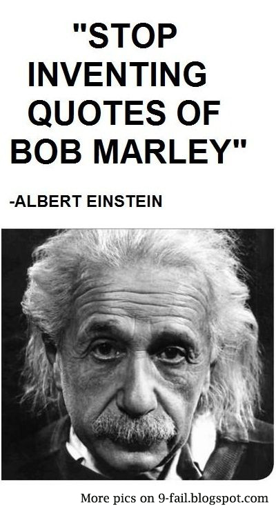 [Image: Stop-inventing-quotes-of-bob-marley.jpg]