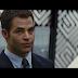 Movie Jack Ryan: Shadow Recruit (2014)