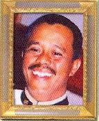 Mohd Mahazi b. Hj. Ibrahim