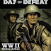 FREE DOWNLOAD GAME Day of Defeat (PC/RIP/ENG) MEDIAFIRE LINK