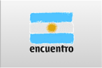 canal encuentro online