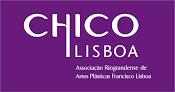 Associação Chico Lisboa