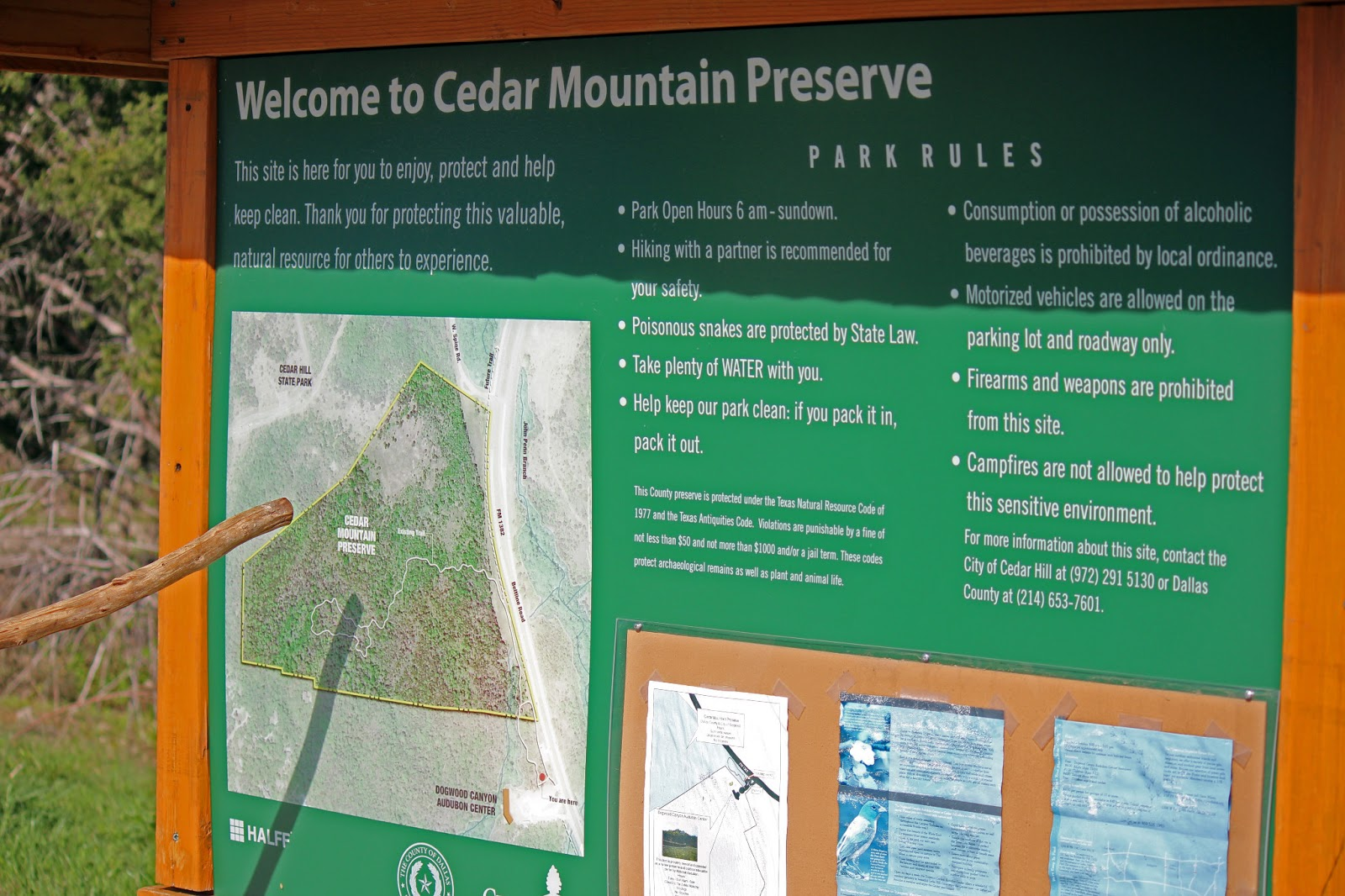 cedar mountain singles 7171 mountain creek parkway,  cedar ridge preserve (formerly the dallas nature center) is a slice of the hill country just 20 minutes from downtown dallas.