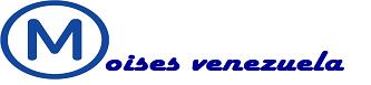 Moises Venezuela | La Verdad Dicha