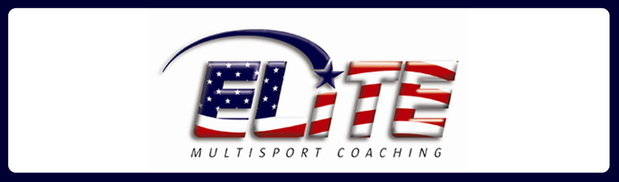 Elite Multisport Coaching