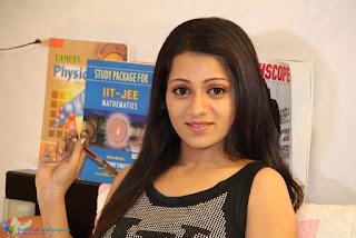 Reshma HD Wallpapers (2).jpg