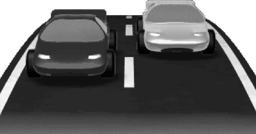 Menentukan Besaran Fisis Pada Usaha Atau Energi Pada Kondisi Tertentu Download Kumpulan Soal Ujian