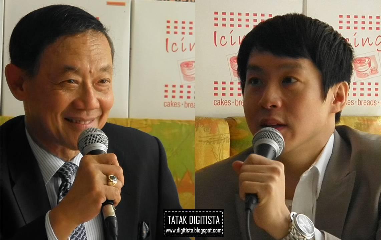 Digitista MediaWave: Jose Mari Chan and Richard Poon finally team up ...