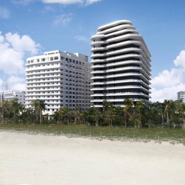 01-Faena-House-by-Foster-Partners