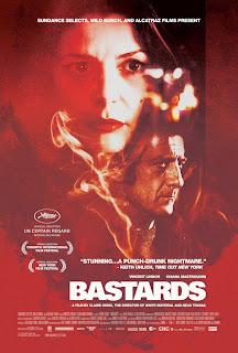 Watch Bastards (Les salauds) (2013) movie free online