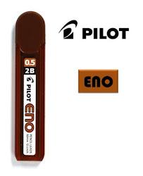 Pilot ENO