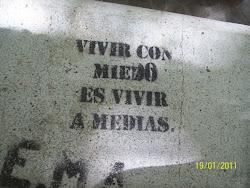 La cruuuuda REALIDAD(? we :| jajaja