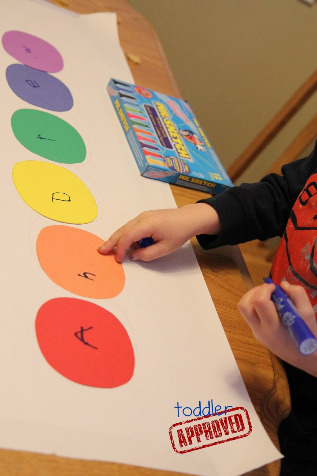 Activities for toddlers letter e 1000 images about for E crafts for preschoolers