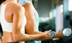 減肥窈窕纖姿減重