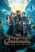 descargar JPiratas del Caribe La venganza de Salazar Película Completa HD 720p [MEGA] [LATINO] gratis, Piratas del Caribe La venganza de Salazar Película Completa HD 720p [MEGA] [LATINO] online