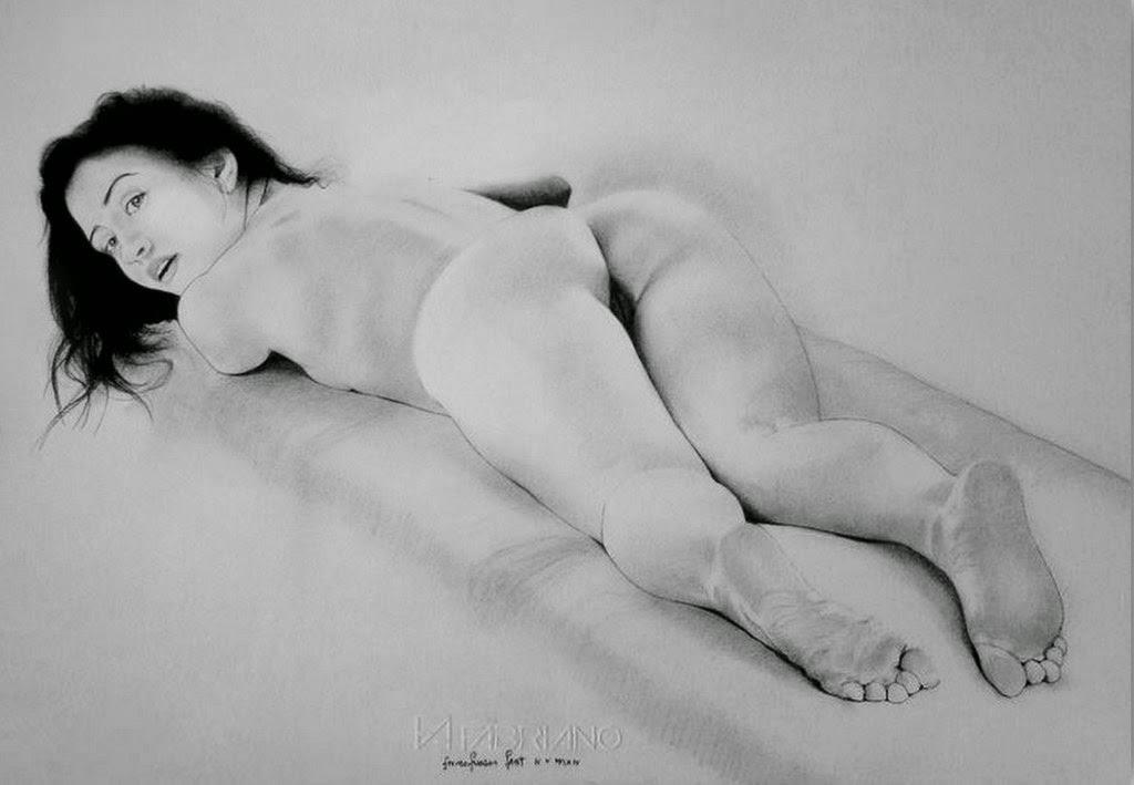 Imgenes de Modelos Desnudas - FOTOS PORNO XXX