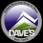 Local Running Information