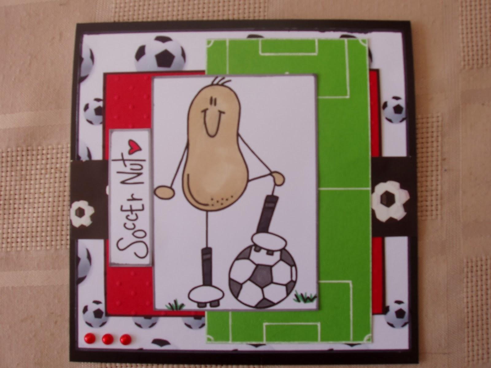 http://flossbites-cardmaking.blogspot.com/2013/04/soccer-nut-birthday-card.html