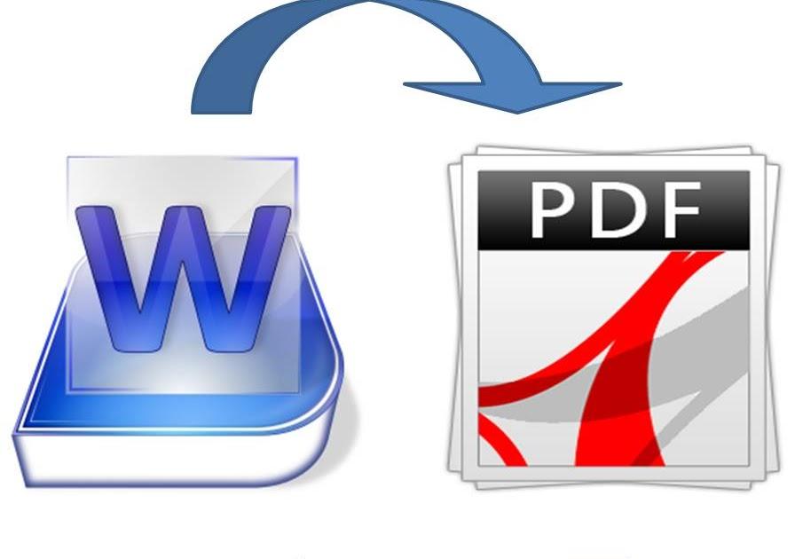converter word para pdf online free
