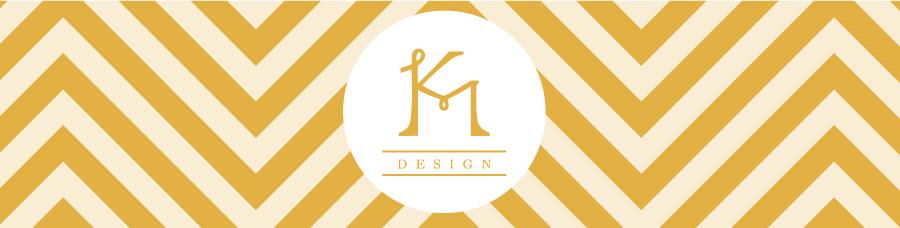 Kelsey M. Design