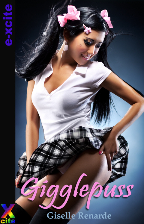 Genre: Lesbian/Erotica/Short Story/Interracial/Multicultural