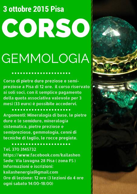 http://kailashenergia.blogspot.it/2015/09/corso-di-pietre-dure-e-gemmologia-pisa.html